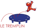 Association Le Tremplin